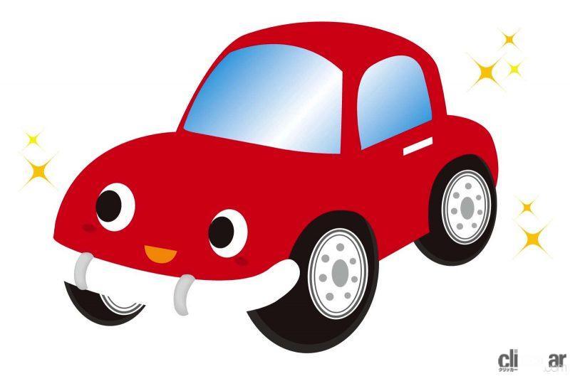 新車を乗り続ける年数は13年以上が最多