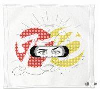 「美しすぎる」ドライバー塚本奈々美の新プロジェクト「クリエイター応援プロジェクト」クラウドファンディング実施中!奈々美サイン会&写真撮影会の返礼が超目玉! - NanamiTsukamoto_monokoto_toki_09