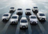 「J.D.パワー 2021年日本自動車セールス顧客満足度調査」によるラグジュアリーブランドの1位は「レクサス」 - Lexus_20210819_1