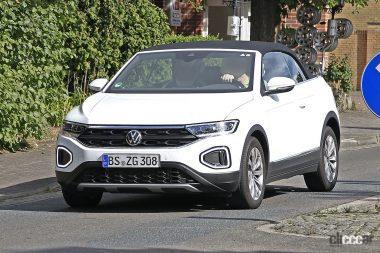 VW T-ROC_001