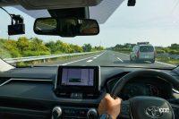 【急募】clicccar緊急アンケート!あなたのドライブレコーダー体験談を教えてください!抽選でパイオニア・カロッツェリアのドライブレコーダーや車載Wi-Fiルーターが当たる!! - drive_recorder_questionnaire_02