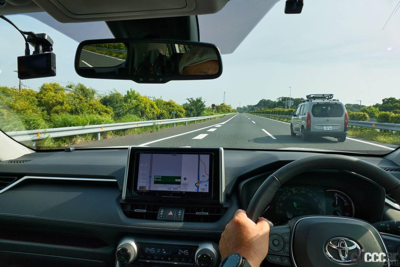 「【急募】clicccar緊急アンケート!あなたのドライブレコーダー体験談を教えてください!抽選でパイオニア・カロッツェリアのドライブレコーダーや車載Wi-Fiルーターが当たる!!」の6枚目の画像
