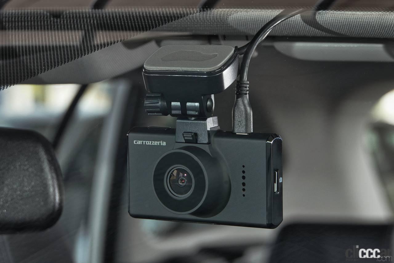 「【急募】clicccar緊急アンケート!あなたのドライブレコーダー体験談を教えてください!抽選でパイオニア・カロッツェリアのドライブレコーダーや車載Wi-Fiルーターが当たる!!」の5枚目の画像