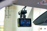 【急募】clicccar緊急アンケート!あなたのドライブレコーダー体験談を教えてください!抽選でパイオニア・カロッツェリアのドライブレコーダーや車載Wi-Fiルーターが当たる!! - drive_recorder_questionnaire_07