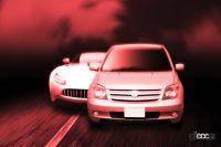 「あおり運転」は厳罰化後も減らない!? 1年以内に経験したドライバー18.3%、対策で多いのは「車間を開ける」 - road_rage2_05