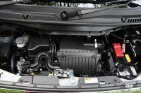 ワゴンR スマイルは自然吸気エンジンのみ、ACCはハイブリッドモデルのみ搭載【スズキ・ワゴンR スマイル紹介/メカニズム&セーフティ編】 - WGN_R_SMILE_33