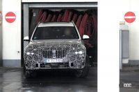 BMW X7_002