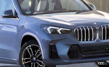 BMW X1_008