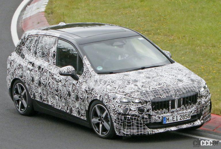 BMW 2シリーズ_004