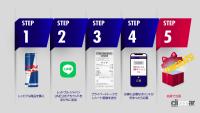 ありがとうレッドブル!日本GP中止の悲しさを吹き飛ばしてくれる超豪華キャンペーンスタート - rb-4