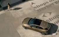 新型ルノー メガーヌ/メガーヌ スポーツツアラーに人気装備の電動パノラミックルーフ、レザーシートが特別装備された限定車が登場 - RENAULT_MEGANE_20210826_4