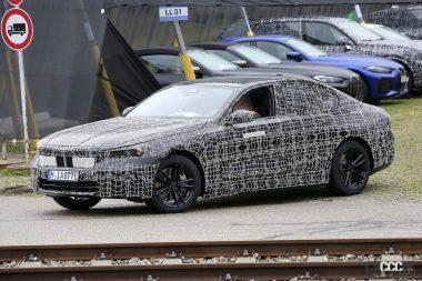 BMW 5シリーズ_004