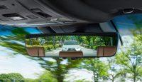 """レクサスのFFミドルサイズセダン・ESがマイナーチェンジ。""""F SPORT""""に搭載されたリニアソレノイド式の「AVS」とは? - Lexus_ES_20210827_6"""