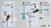 """レクサスのFFミドルサイズセダン・ESがマイナーチェンジ。""""F SPORT""""に搭載されたリニアソレノイド式の「AVS」とは? - Lexus_ES_20210827_8"""