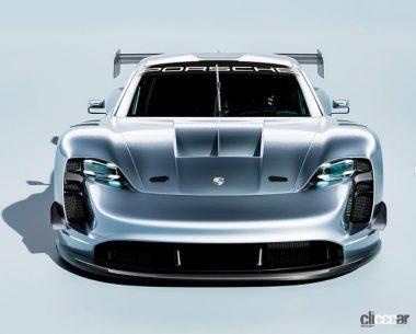 ポルシェ GT1 EVO_002