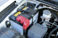 使い方を変えれば劣化は防げる。クルマを長持ちさせる「7つの方法」とは? - battery
