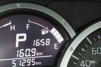 使い方を変えれば劣化は防げる。クルマを長持ちさせる「7つの方法」とは? - fuel gauge