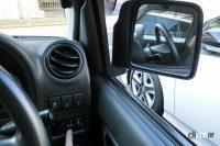 使い方を変えれば劣化は防げる。クルマを長持ちさせる「7つの方法」とは? - outer view mirror