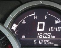 temp meter 1
