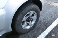 使い方を変えれば劣化は防げる。クルマを長持ちさせる「7つの方法」とは? - tire 1