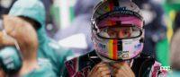 3時間の赤旗中断となったベルギーGP。F1女子流、待ち時間の楽しい過ごし方とは?【F1女子のんびりF1日記】 - bgp-3