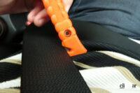 安心感と便利さがあるとないとでは段違い!クルマに常備しておきたいおススメグッズ・15品 - 1.hammer belt