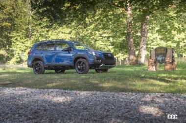 Subaru_Forester_Wilderness