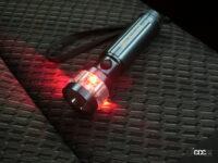 8.lamp 2
