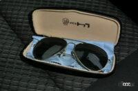 convenient 3.sunglasses