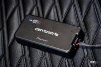 【急募】clicccar緊急アンケート!あなたのドライブレコーダー体験談を教えてください!抽選でパイオニア・カロッツェリアのドライブレコーダーや車載Wi-Fiルーターが当たる!! - pioneer_wifi_router_01