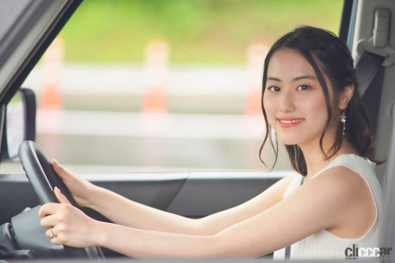 運転のプロから学ぶドライブで疲れない方法