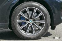 BMWX6外観06
