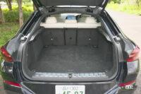 BMWX6内装06
