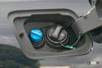 BMWX6外観07