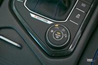 VWティグアンRは685万円という価格がバーゲンプライスと思えるパフォーマンスの持ち主 - tiguanr_testdrive_11