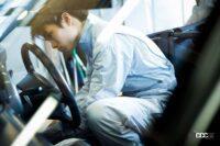 【3万円分の電子マネーがもらえるキャンペーン実施中】UTエイムでおカネを手に入れフリーターから脱却しよう! - ut_aim_job_19