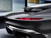 アウディの未来のデザイン、テクノロジーを示唆したEVコンセプトカーの「Audi grandsphere concept」は、自動運転レベル4を想定 - Audi grandsphere concept_20210906_5