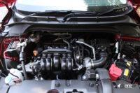人気SUVの仲間入りを果たした新型ホンダ・ヴェゼル。あえてガソリンエンジン車を指名する手もアリ!? - HONDA_VEZEL_20210906_10