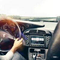 クラシックモデルのポルシェの車載ディスプレイをデジタル化する「PCCM」と「PCCM Plus」の販売がスタート - Porsche_PCCM_PCCM_PLUS_20210906_2