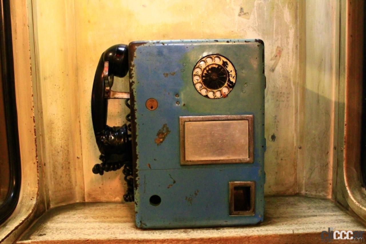 「日本初の公衆電話/米国同時多発テロが発生/ホンダの軽トゥデイ登場!【今日は何の日?9月11日】」の2枚目の画像