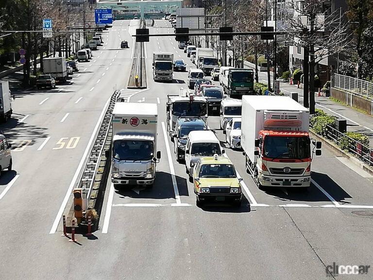 全国にある「ご当地交通ルール」を調べてみた!