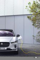 EVのワンメークレースのノウハウが投入されたジャガー「I-PACE」の2022年モデルが登場 - jaguar_I-PACE_20210906_3