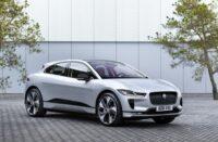 EVのワンメークレースのノウハウが投入されたジャガー「I-PACE」の2022年モデルが登場 - jaguar_I-PACE_20210906_5