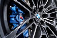 510PS/650Nmを誇る直列6気筒ガソリンターボを積んだ「BMW M4 Cabriolet Competition M xDrive」が登場 - BMW_M4 Cabriolet Competition M xDrive_20210910_5