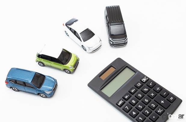 「車一括査定の評判・クチコミは?電話が多いという噂は本当なの?」の2枚目の画像