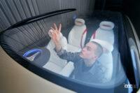 次期スマート第1弾は、バッテリーEVのCセグメント級SUVになる!? - smart_concept_20210910_10