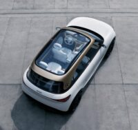 次期スマート第1弾は、バッテリーEVのCセグメント級SUVになる!? - smart_concept_20210910_2