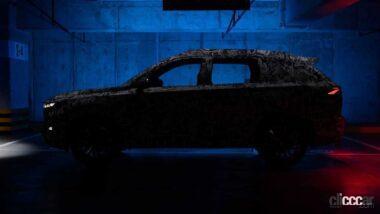 ダッジ SUV_002