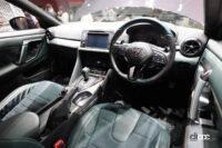 日産GT-R2022年モデルが発表!! R33/R34を思い出す「あの色」の特別仕様車も! - NISSAN_GT-R_2022_20210914_7