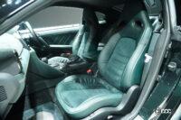 日産GT-R2022年モデルが発表!! R33/R34を思い出す「あの色」の特別仕様車も! - NISSAN_GT-R_2022_20210914_8